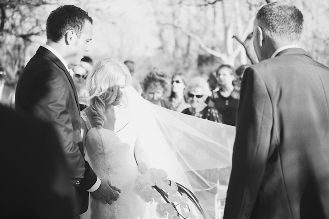 Swart Wedding FIONA CLAIR PHOTOGRAPHY-258