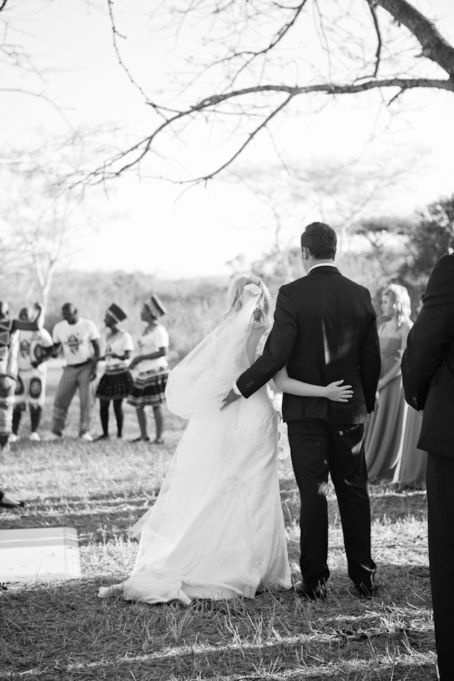 Swart Wedding FIONA CLAIR PHOTOGRAPHY-261