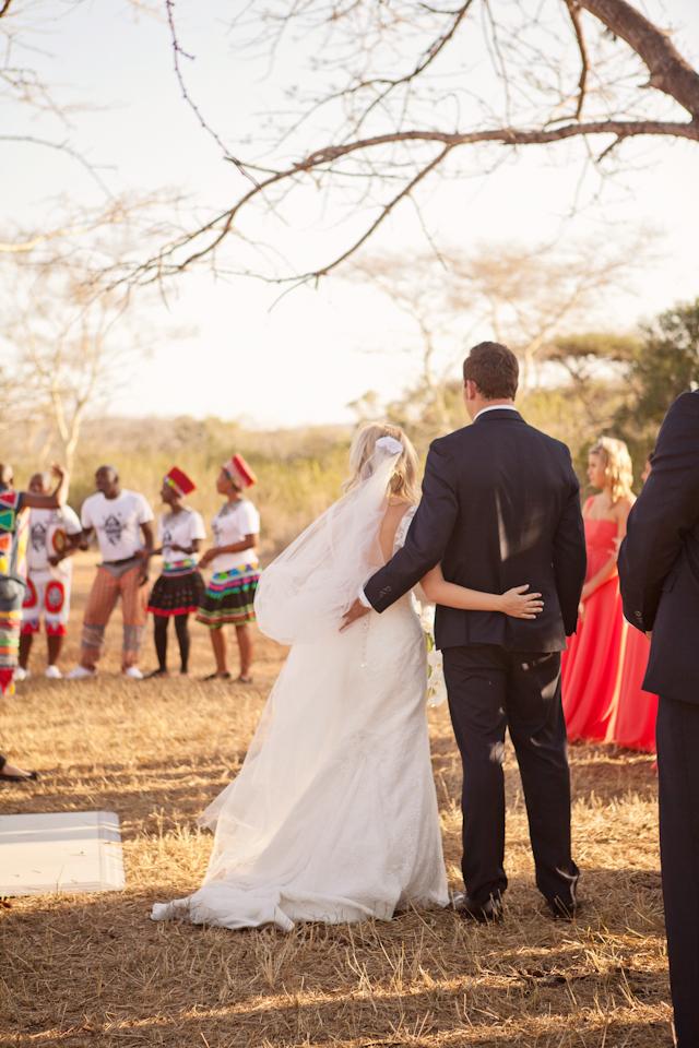 Swart Wedding FIONA CLAIR PHOTOGRAPHY-262
