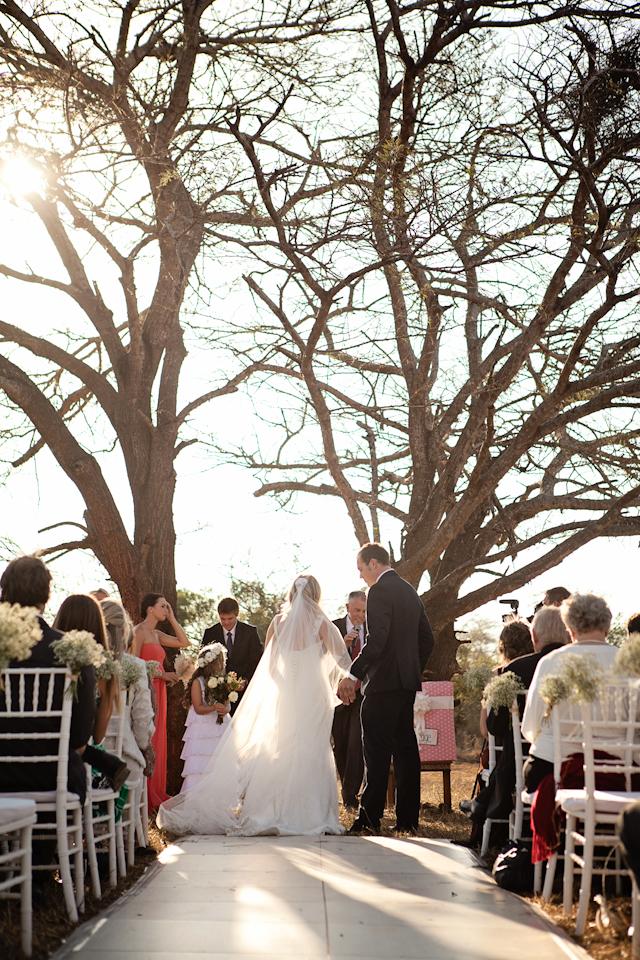 Swart Wedding FIONA CLAIR PHOTOGRAPHY-268