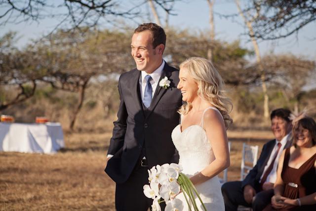 Swart Wedding FIONA CLAIR PHOTOGRAPHY-270