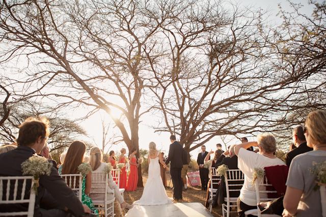 Swart Wedding FIONA CLAIR PHOTOGRAPHY-302
