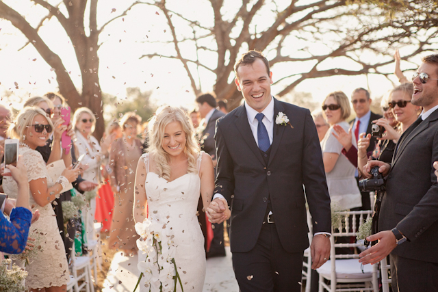 Swart Wedding FIONA CLAIR PHOTOGRAPHY-313