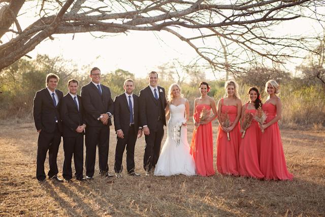 Swart Wedding FIONA CLAIR PHOTOGRAPHY-332