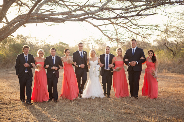 Swart Wedding FIONA CLAIR PHOTOGRAPHY-333