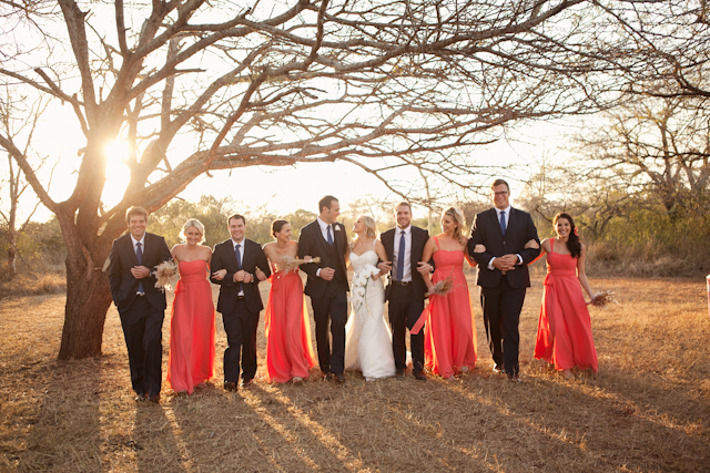 Swart Wedding FIONA CLAIR PHOTOGRAPHY-336