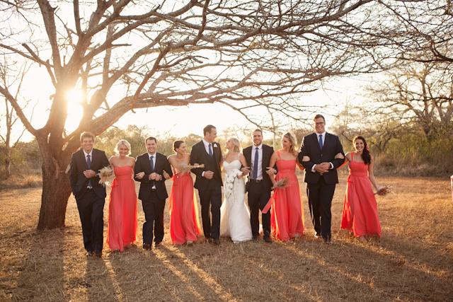 Swart Wedding FIONA CLAIR PHOTOGRAPHY-336