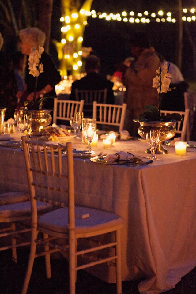 Swart Wedding FIONA CLAIR PHOTOGRAPHY-342
