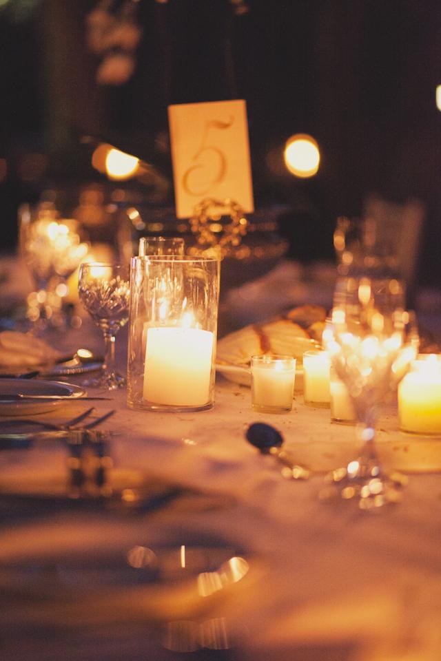 Swart Wedding FIONA CLAIR PHOTOGRAPHY-347