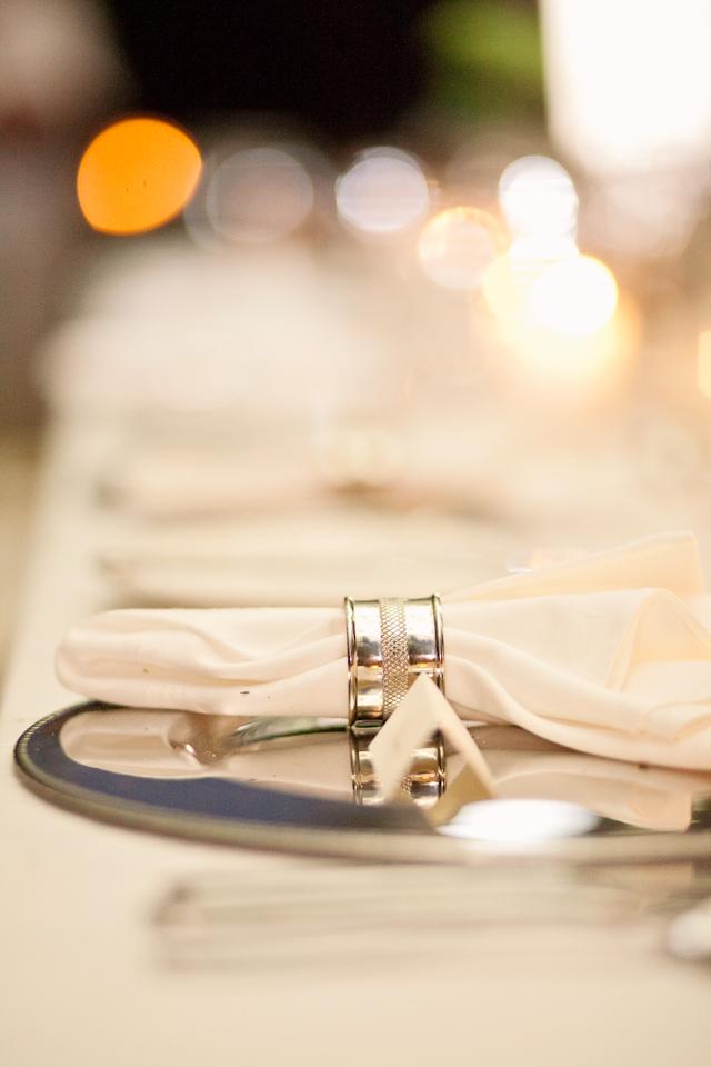 Swart Wedding FIONA CLAIR PHOTOGRAPHY-350