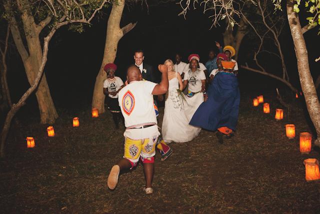 Swart Wedding FIONA CLAIR PHOTOGRAPHY-368