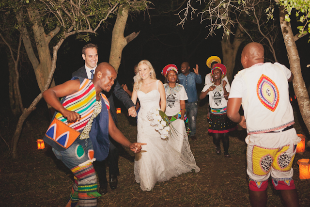 Swart Wedding FIONA CLAIR PHOTOGRAPHY-370
