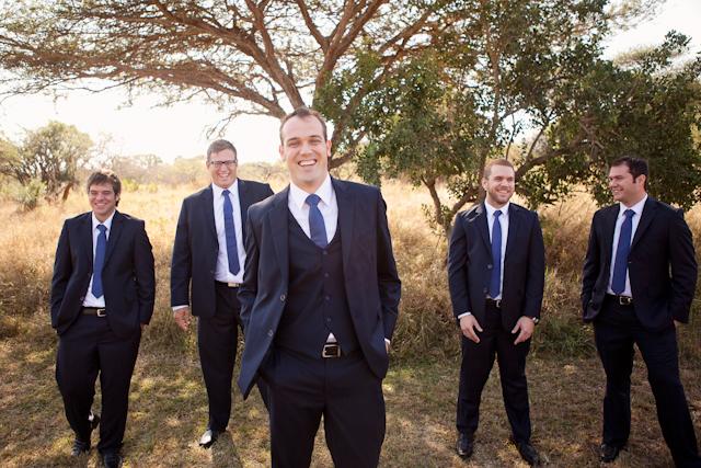 Swart Wedding FIONA CLAIR PHOTOGRAPHY-39