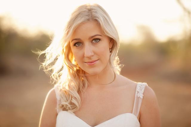 Swart Wedding FIONA CLAIR PHOTOGRAPHY-483