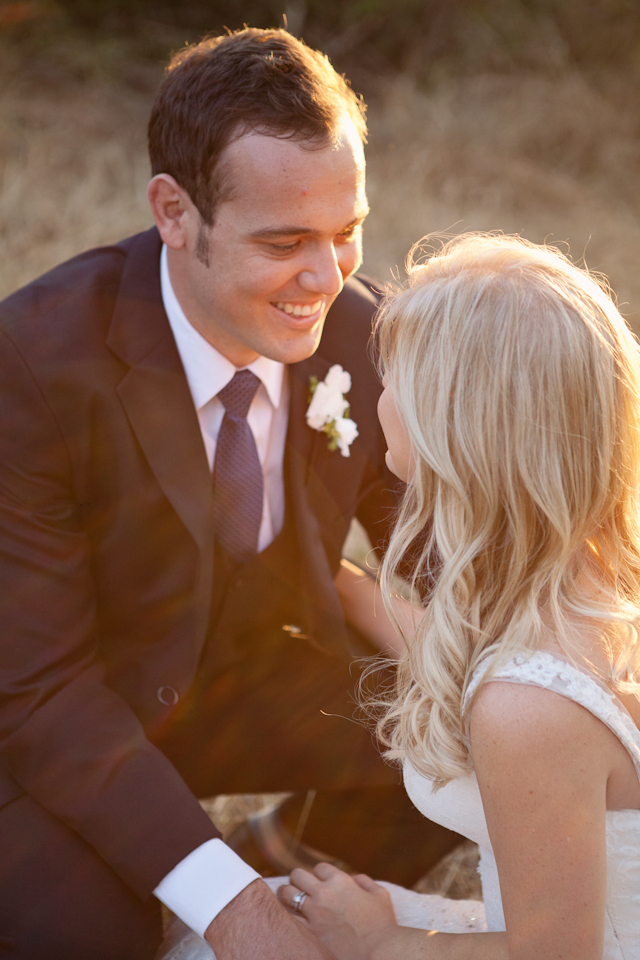 Swart Wedding FIONA CLAIR PHOTOGRAPHY-493