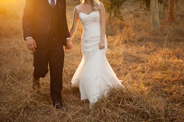 Swart Wedding FIONA CLAIR PHOTOGRAPHY-500