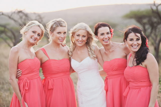 Swart Wedding FIONA CLAIR PHOTOGRAPHY-555