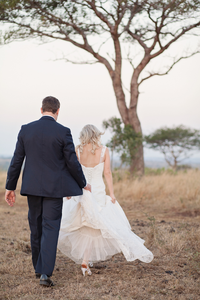 Swart Wedding FIONA CLAIR PHOTOGRAPHY-566