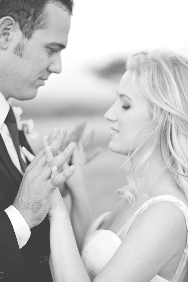 Swart Wedding FIONA CLAIR PHOTOGRAPHY-584