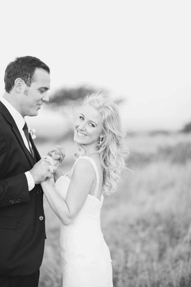 Swart Wedding FIONA CLAIR PHOTOGRAPHY-589