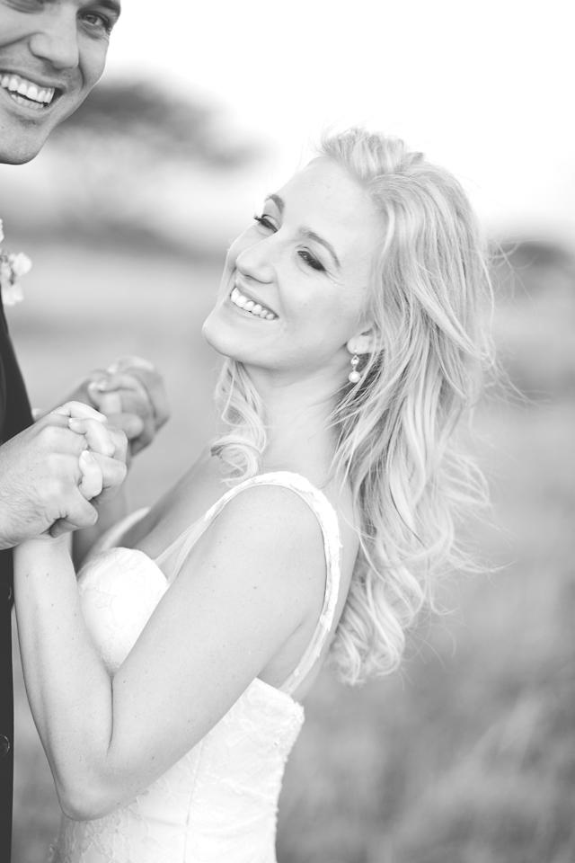 Swart Wedding FIONA CLAIR PHOTOGRAPHY-591