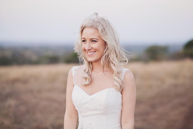 Swart Wedding FIONA CLAIR PHOTOGRAPHY-596