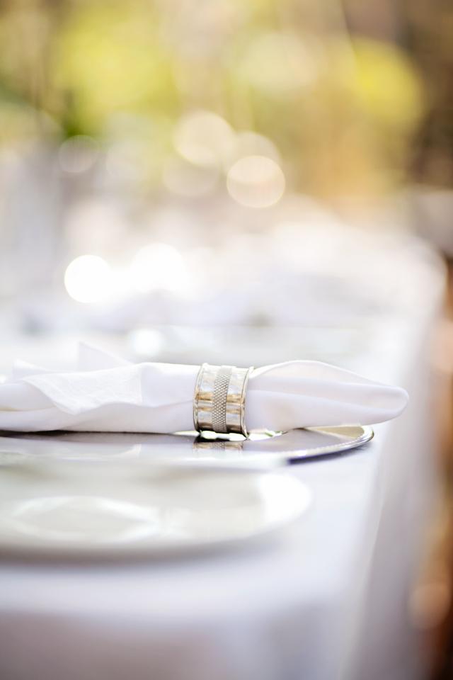 Swart Wedding FIONA CLAIR PHOTOGRAPHY-78