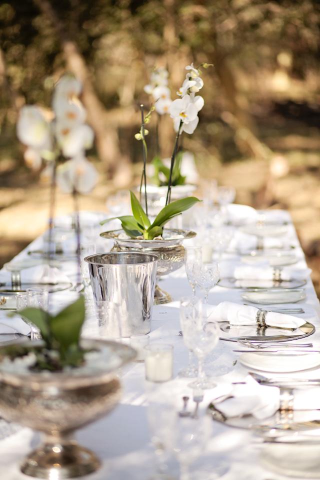 Swart Wedding FIONA CLAIR PHOTOGRAPHY-94