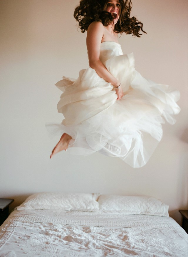 Vote WANT THAT WEDDING for Best Big Day Inspiration