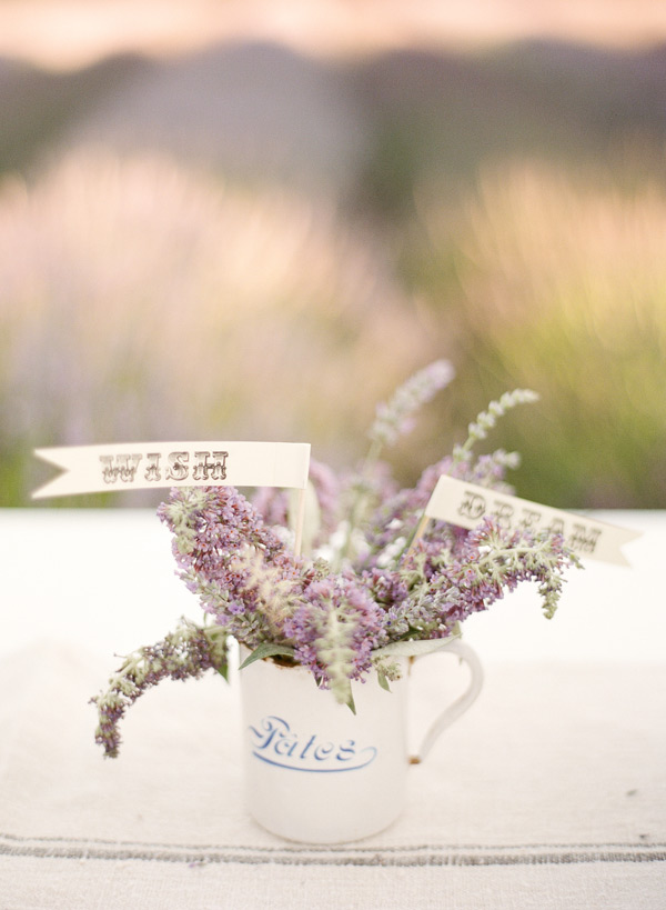sonoma_lavender_ktmerry_01