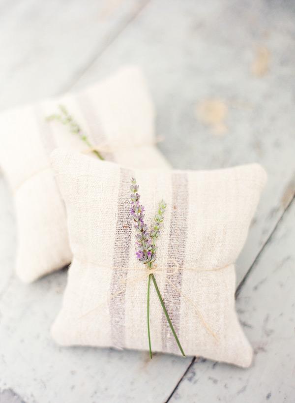 sonoma_lavender_ktmerry_34