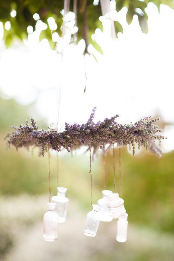 sonoma_lavender_ktmerry_65