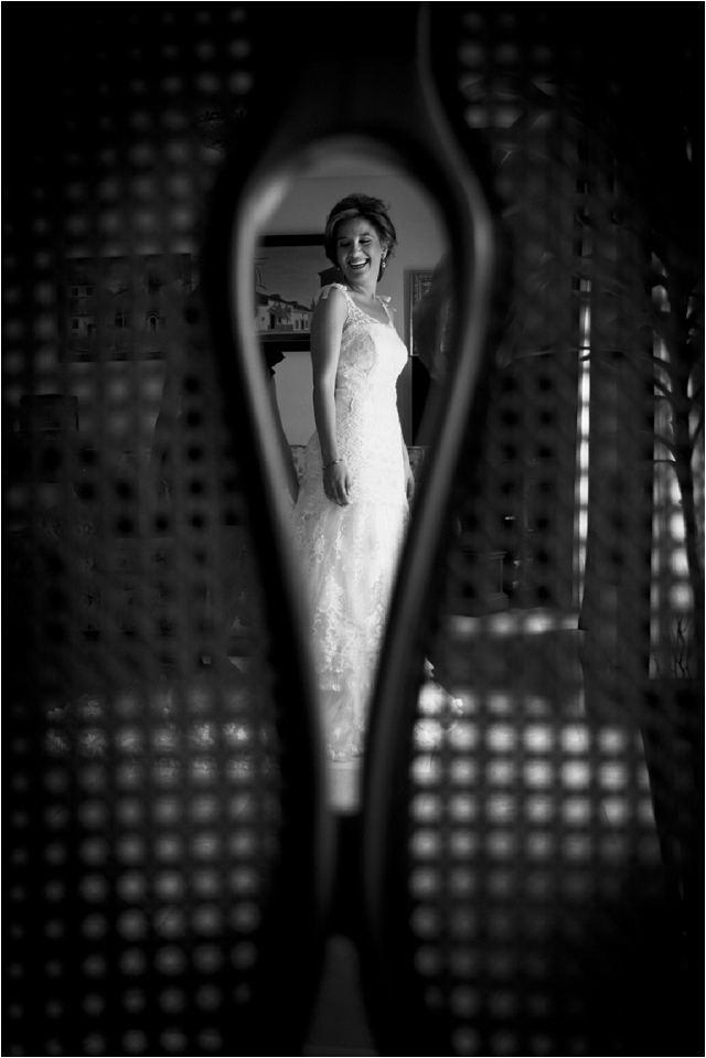 A Spanish Wedding In Córdoba With A Real Yolan Cris Bride!