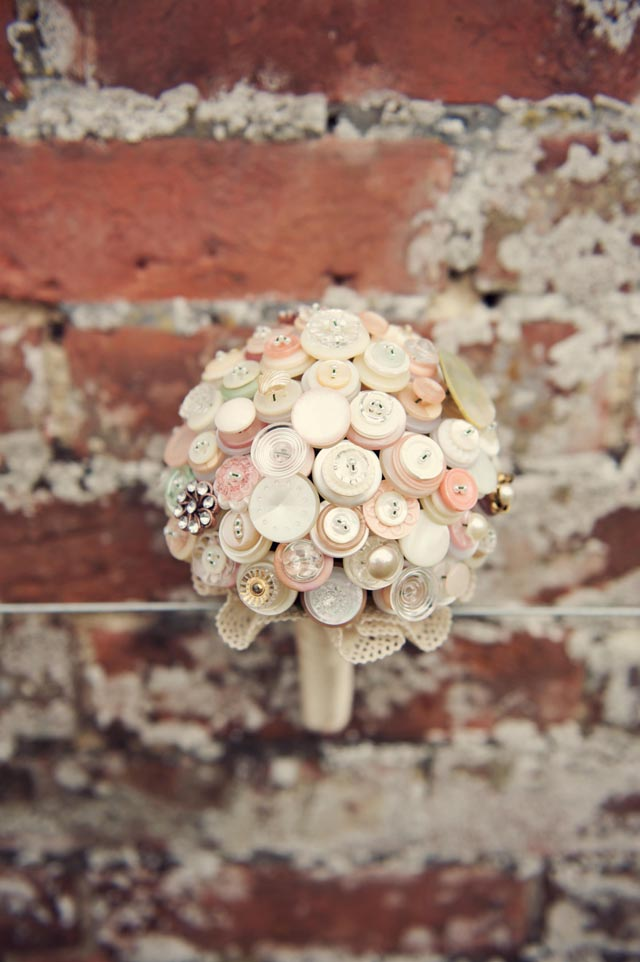 Scotney Castle Golden Glory Wedding Styled Shoot by Rebecca Douglas Photography 0005