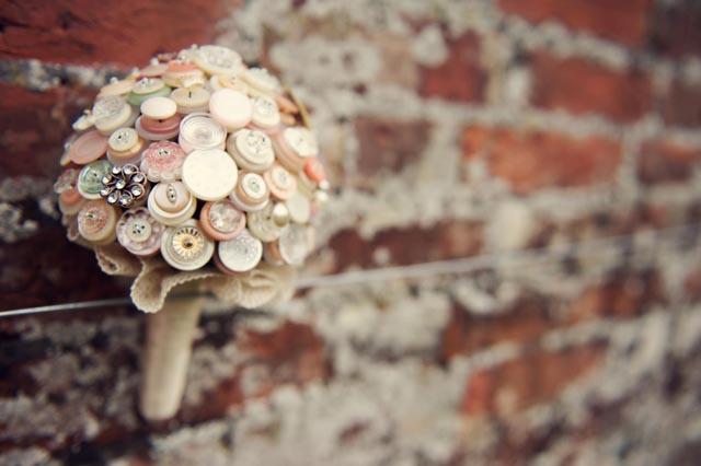 Scotney Castle Golden Glory Wedding Styled Shoot by Rebecca Douglas Photography 0006