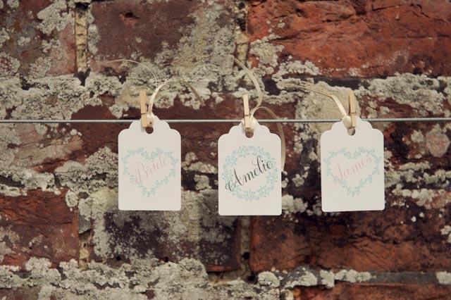 Scotney Castle Golden Glory Wedding Styled Shoot by Rebecca Douglas Photography 0033
