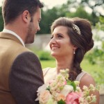 Scotney Castle | Golden Glory Wedding Styled Shoot