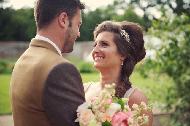 Scotney Castle Golden Glory Wedding Styled Shoot by Rebecca Douglas Photography 0056