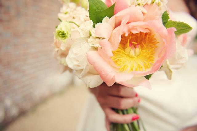 Scotney Castle Golden Glory Wedding Styled Shoot by Rebecca Douglas Photography 0066