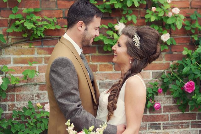 Scotney Castle Golden Glory Wedding Styled Shoot by Rebecca Douglas Photography 0090