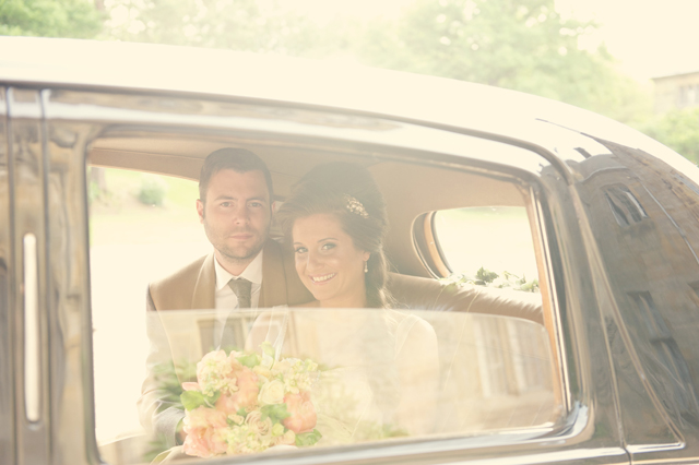 Scotney Castle Golden Glory Wedding Styled Shoot by Rebecca Douglas Photography 0103