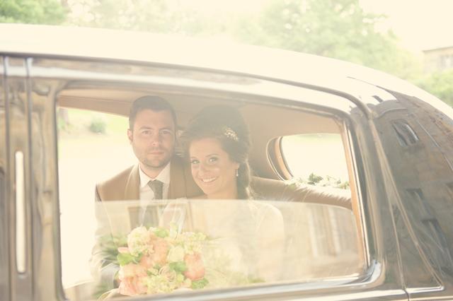 Scotney Castle Golden Glory Wedding Styled Shoot by Rebecca Douglas Photography 0103