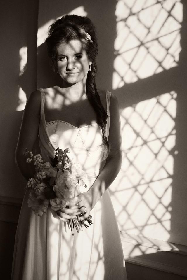 Scotney Castle Golden Glory Wedding Styled Shoot by Rebecca Douglas Photography 0184 copy
