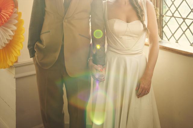 Scotney Castle Golden Glory Wedding Styled Shoot by Rebecca Douglas Photography 0207