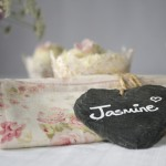 Slate Ideas | Wedding Favours, Name Settings & Table Numbers: Hampshire Slate
