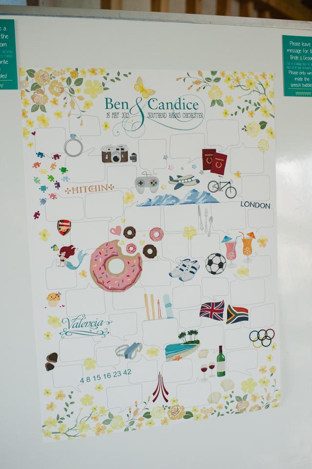 alexa loy candice and ben-86