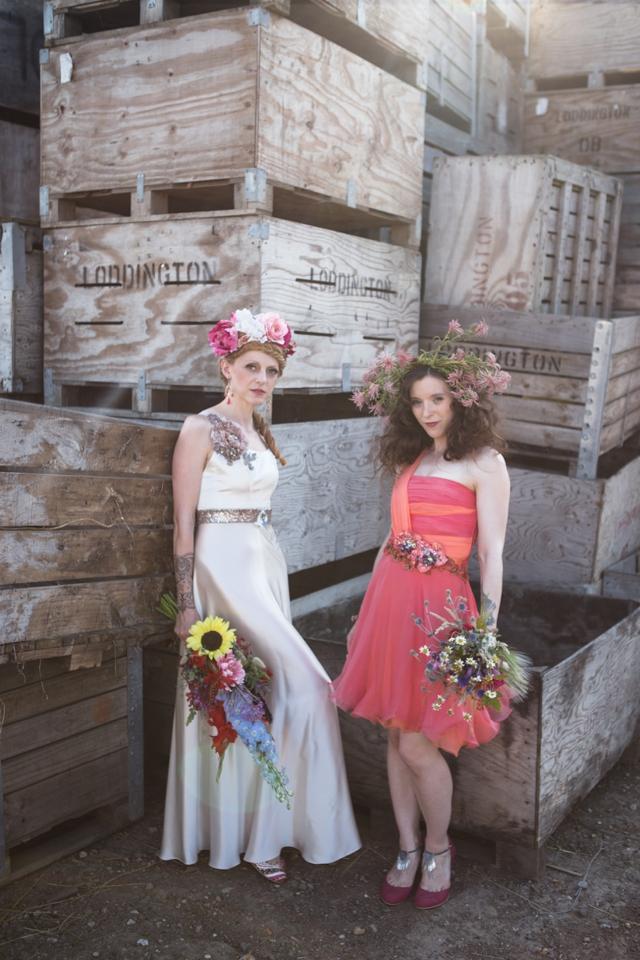 dale weeks photography alternative wedding styled shoot bohoriental_0041