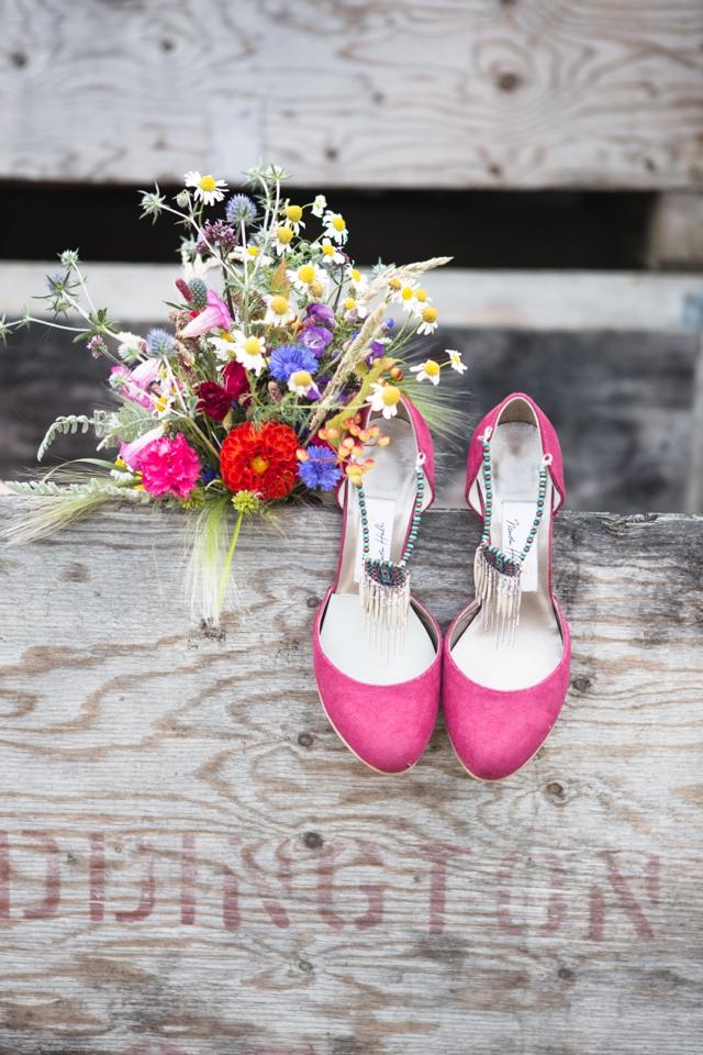 dale weeks photography alternative wedding styled shoot bohoriental_0045