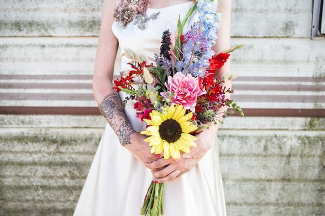 dale weeks photography alternative wedding styled shoot bohoriental_0059