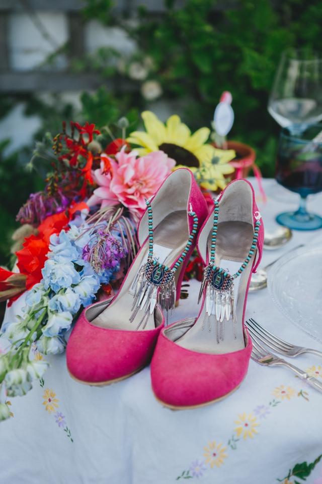 dale weeks photography alternative wedding styled shoot bohoriental_0070